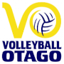 Volleyball Otago